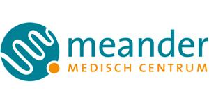 Meander_MC
