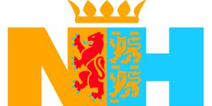 Provincie_NoordHolland
