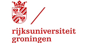 RU_Groningen