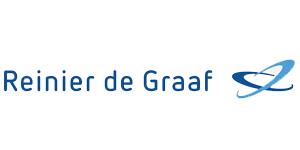 Reinier_de_Graaf