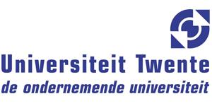 Universiteit_Twente