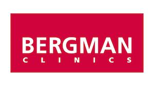 bergman-clinics