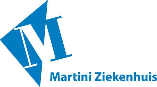 martini-ziekenhuis[1]